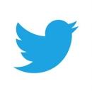 Twitter ha delineato la felicità dell'italiano nel 2012.