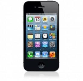 iPhone: i futuri modelli potrebbero essere costituiti solo dal display