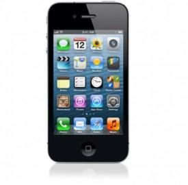 Le news su iPhone 5S e iPhone low cost di Apple