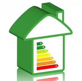 Risparmio energetico per la tua casa