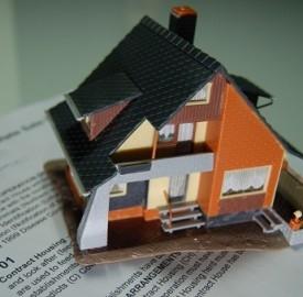 Andamento prezzi sul mercato immobiliare