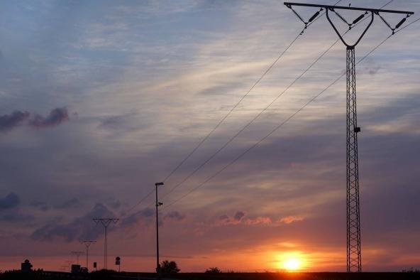 Energie Rinnovabili in Sicilia