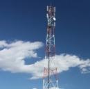 Telecom Italia nuova tariffa unica