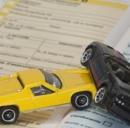 Rc Auto e la nuova tabella invalidità