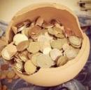 mettere mano ai propri risparmi