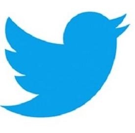 Twitter lancia un aggiornamento per device Android ricco di novità