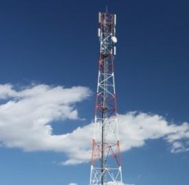 Telecom Italia nuove tariffe per fissi e cellulari