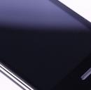 L'iPhone 5S e i mini proiettori