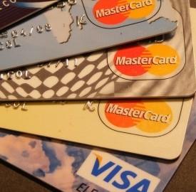 Carta Acquisti, finanziamento per beni di prima necessità, social card
