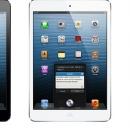 Novità iPad 5