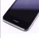 Sony Xperia S, l'offerta Euronics un'ottima occasione d'acquisto