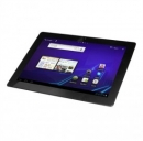 Vendita tablet e smartphone in aumento