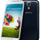 Nuovi smartphone Samsung in arrivo