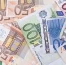 Come ottenere un prestito senza avere uno stipendio