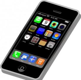 App Del Giorno e Google Play Store.