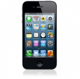 iPhone low cost, nuove indiscrezioni