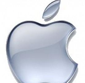 iPhone 5S potrebbe avere un design curvo