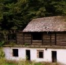 Mutui casa Piano Famiglie