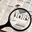 Smartphone, le migliori applicazioni per cercare lavoro