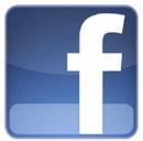 Facebook Home, come funziona