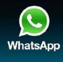 WhatsApp a pagamento o gratuito