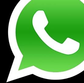 Google Whatsapp: binomio vincente