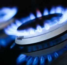 Gas ed elettricità