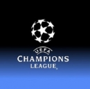 Pronostici Quarti ritorno Champions League 2013