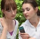 Sindone 2.0, il Sacro Sudario si può vedere con una app