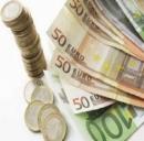 Il fisco riceverà ogni dato in merito ai conti correnti e altri prodotti