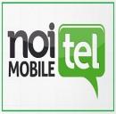 noitel mobile: tre nuove tariffe e sim card inviata a casa