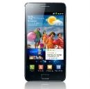 Offerta prezzo Samsung Galaxy S2 attuale e aggiornamento Android