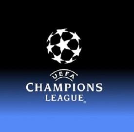 Pronostici ritorno quarti Champions League 9 aprile 2013 e diretta tv