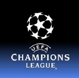 Galatasaray - Real Madrid in streaming con i servizi SkyGo e Premium Play