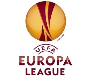 Europa League, come guardare la partita
