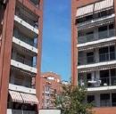 Obbligatorio il conto corrente di condominio a partire da giugno