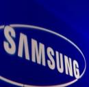 Samsung lancia il nuovo tablet Galaxy Tab 3 7.0