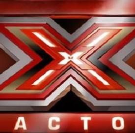X Factor, casting al via
