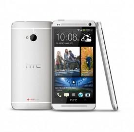 HTC One in vendita?