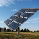 Ecco come calcolare i vantaggi del fotovoltaico