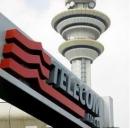 Telecom Italia, Maxi multa dall'Antitrust