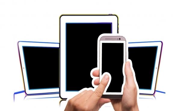 Migliori tablet Asus, LG e Samsung
