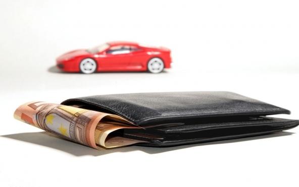 Prezzi Rc Auto: lo Studio dell'ANIA
