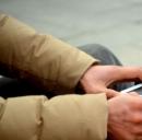 Nokia Lumia 928: uscita e caratteristiche