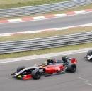 Risultati qualifiche GP Spagna F1 2013