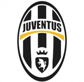 Juventus-Cagliari, probabili formazioni e diretta live streaming