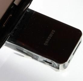 Samsung Galaxy S4: come velocizzare la reattività