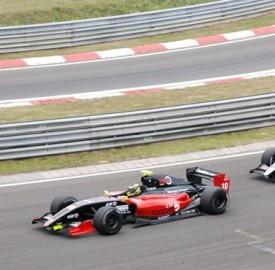 Risultati qualifiche GP Spagna Formula 1 2013, diretta tv gara