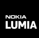 Il nuovo Nokia Lumia 928