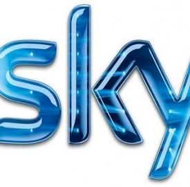 Sky regala ai nuovi abbonati un Samsung Galaxy Pocket